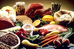 Cukrzyca jest niebezpieczna dla zdrowia- zobacz nasze porady