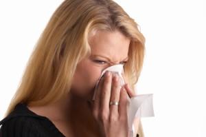 Alergicy – polecamy domenę internetową dla Was