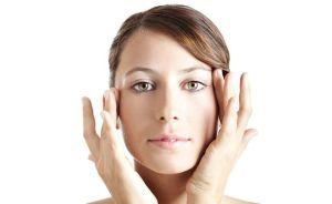 wiele różnych informacji o zabiegach na twarz