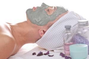 jak wybierać kosmetyczkę
